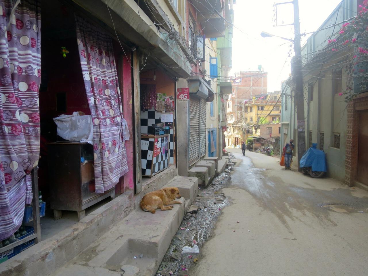 Katmandu 2 09