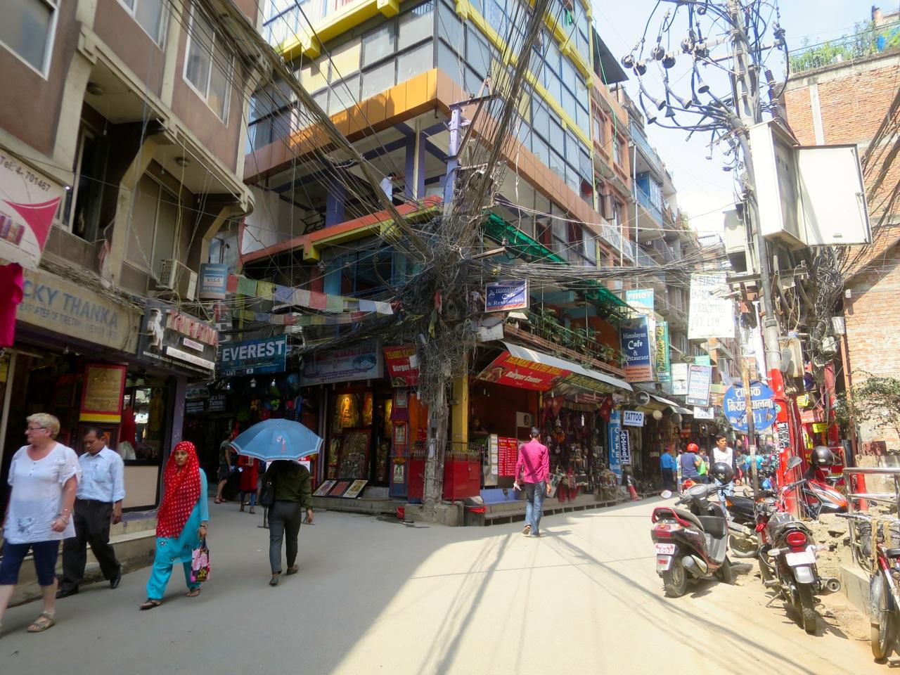 Katmandu 2 10