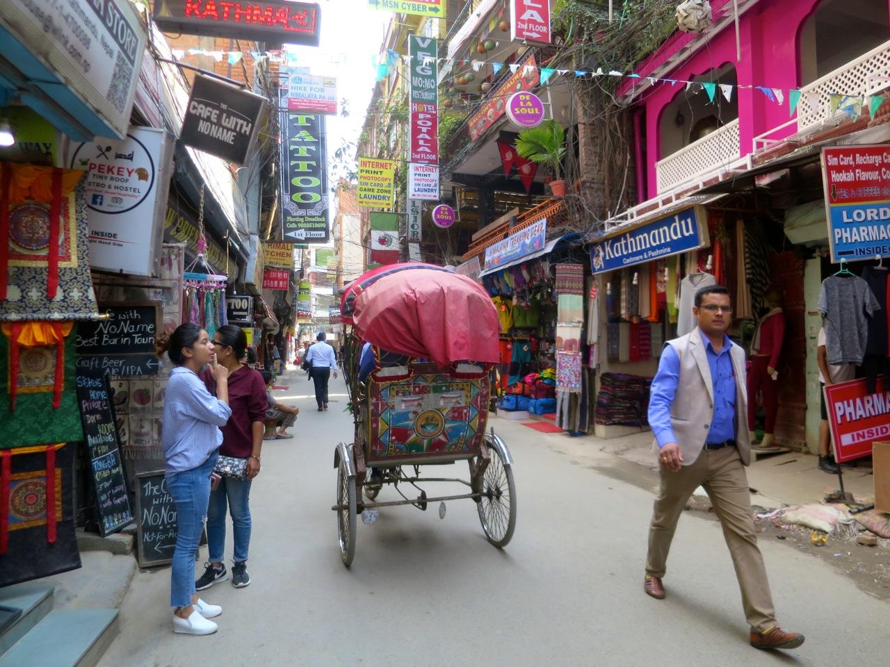 Katmandu 2 12