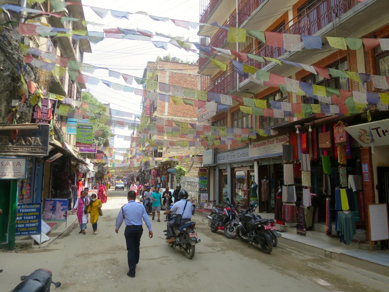 Katmandu 2 13
