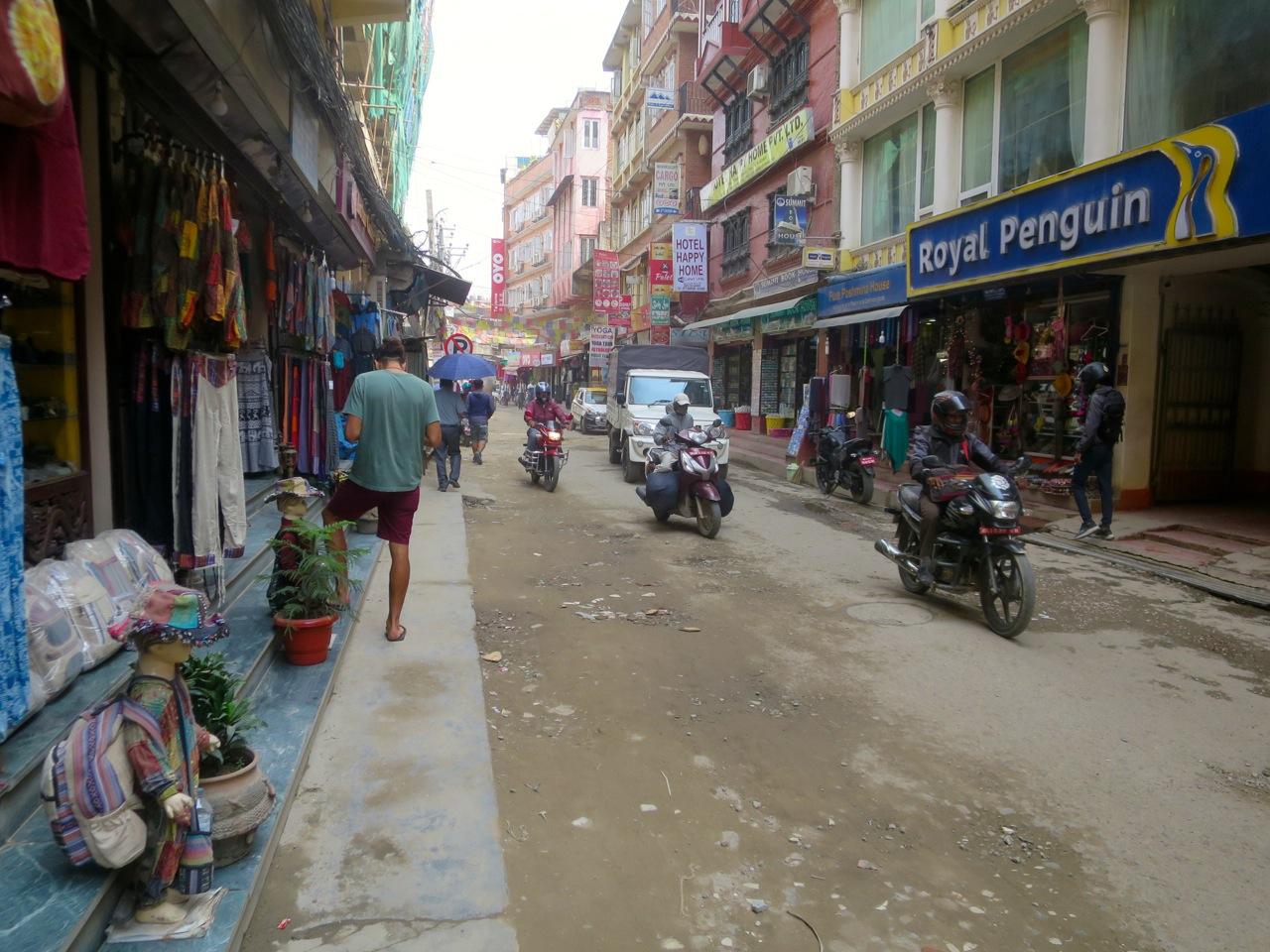 Katmandu 2 14