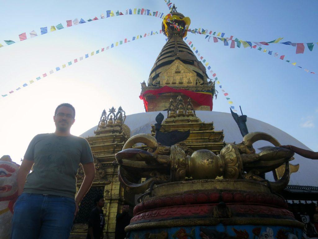 Katmandu 2 16