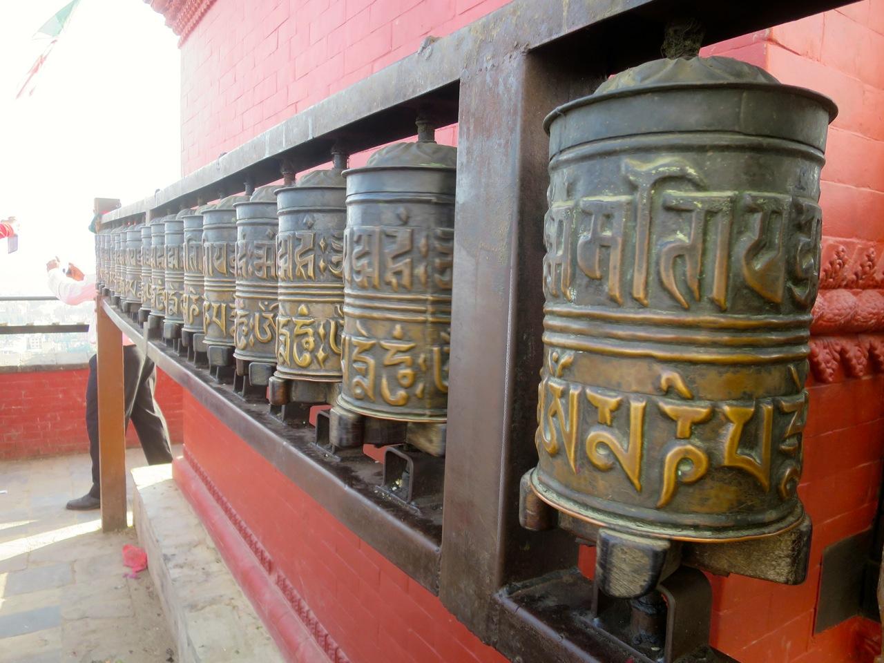 Katmandu 2 17