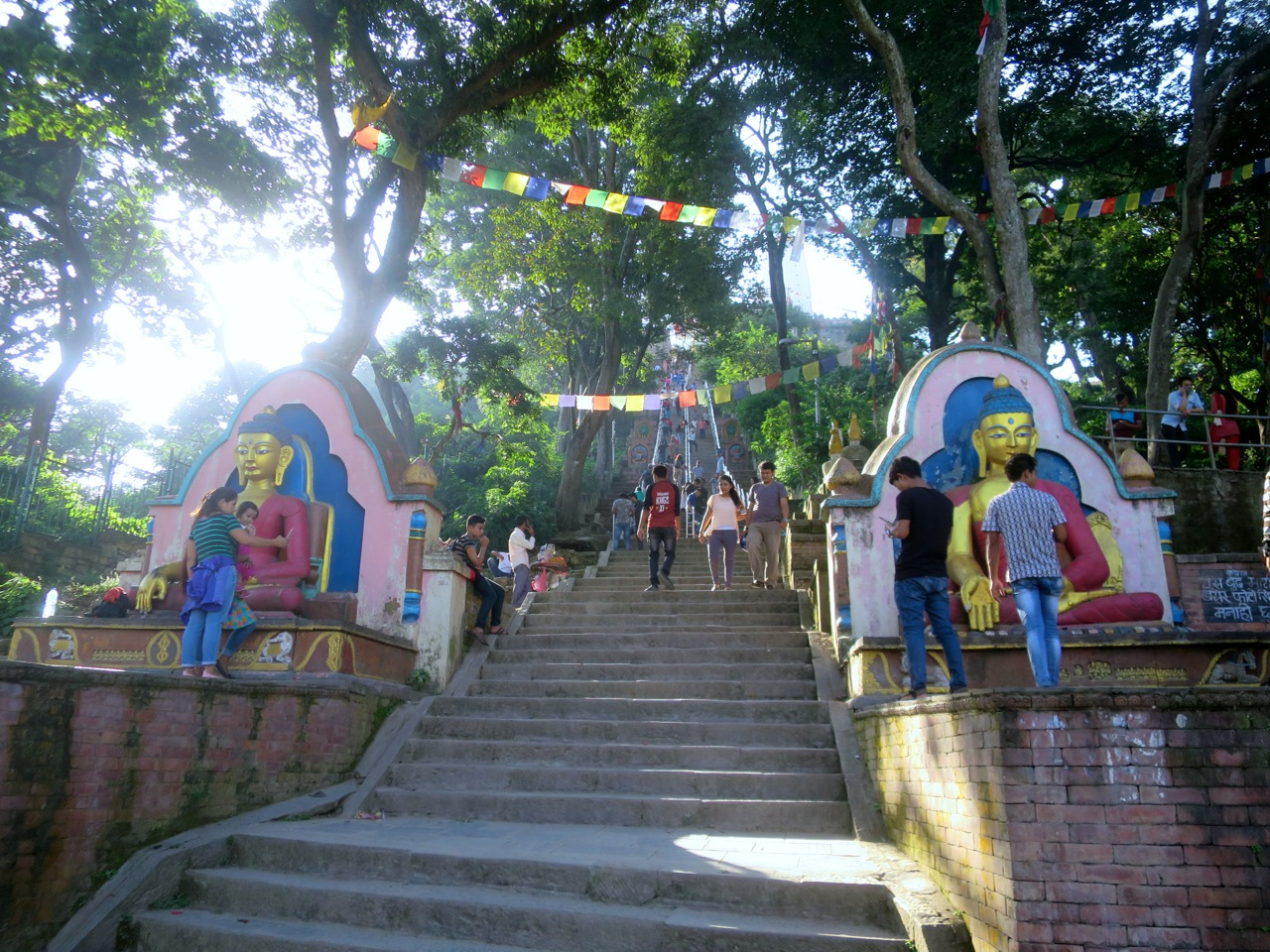 Katmandu 2 19