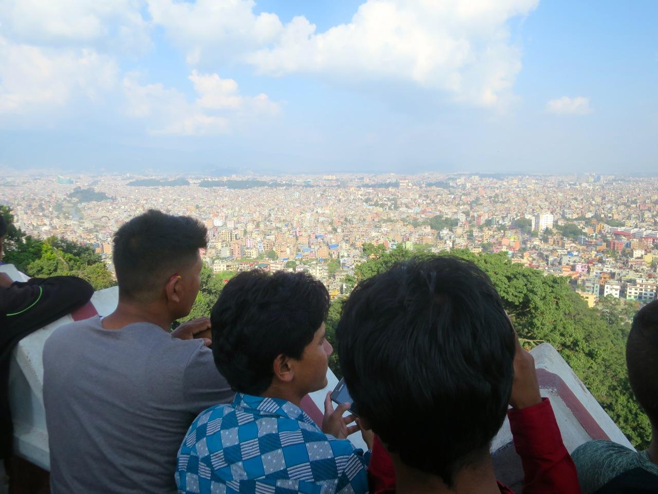 Katmandu 2 21