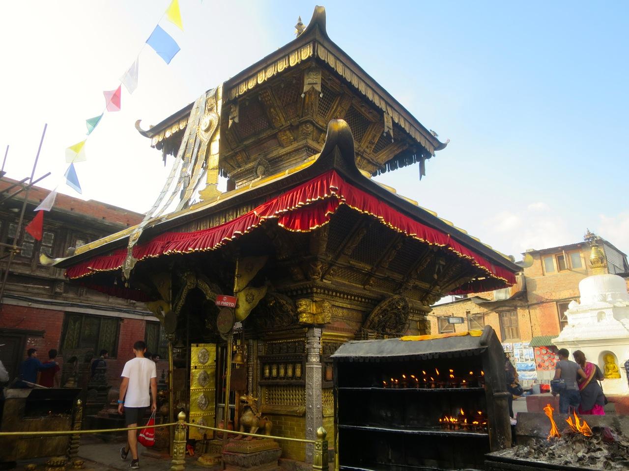 Katmandu 2 22