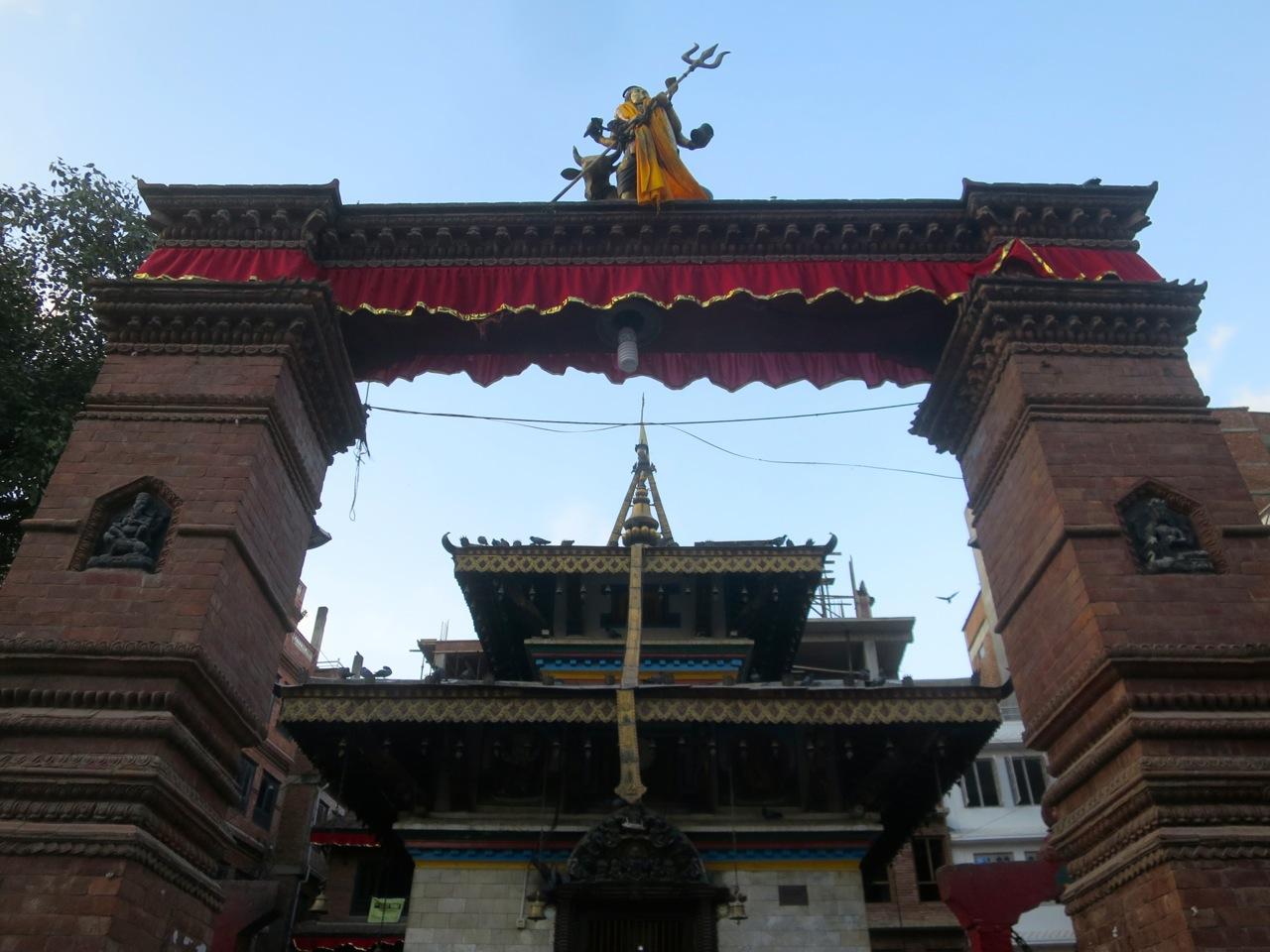 Katmandu 2 24