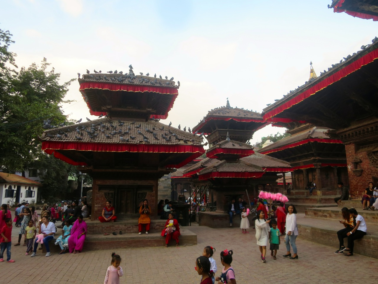 Katmandu 2 26
