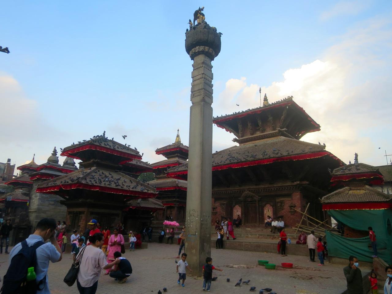 Katmandu 2 27