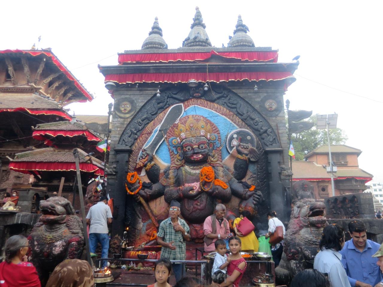 Katmandu 2 28