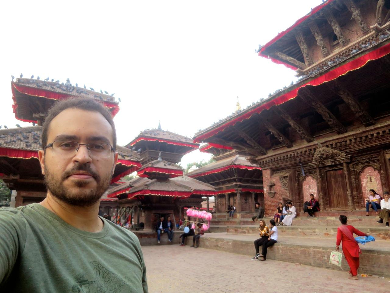 Katmandu 2 29
