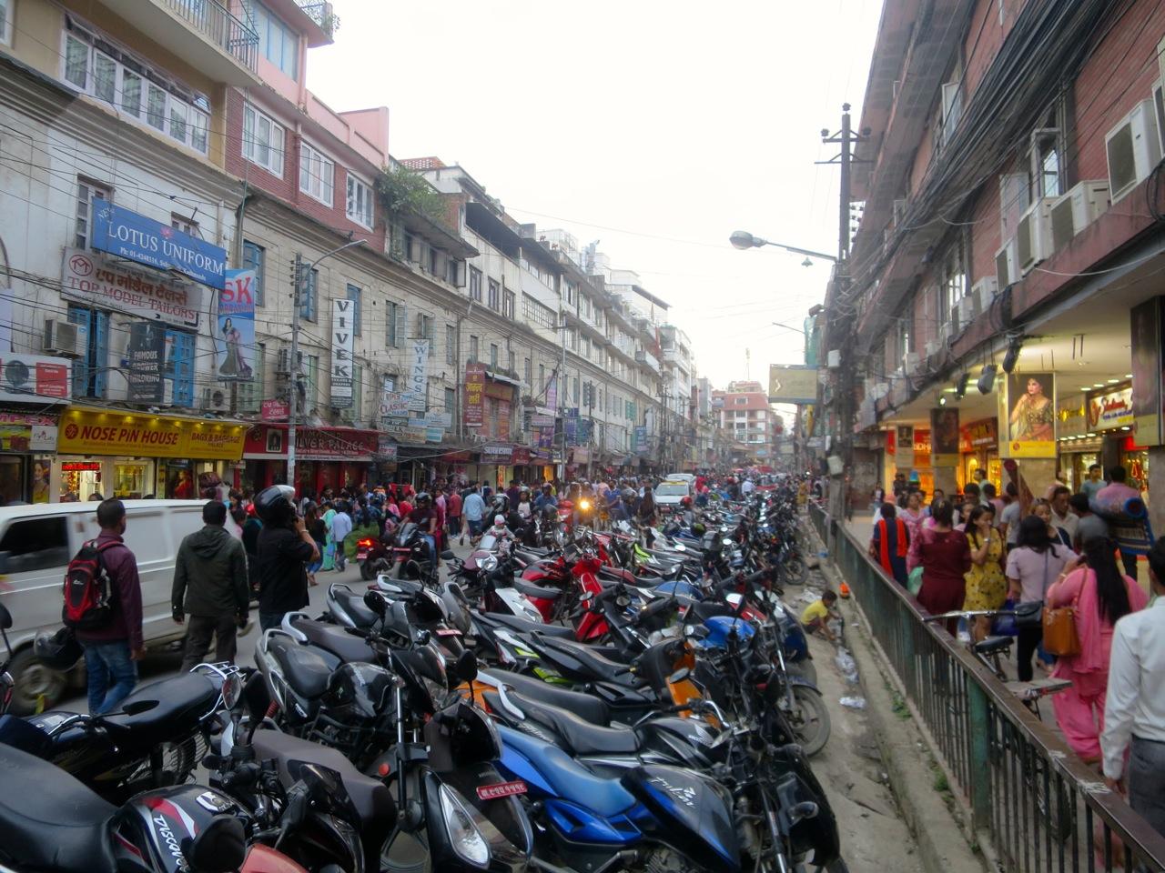 Katmandu 2 30