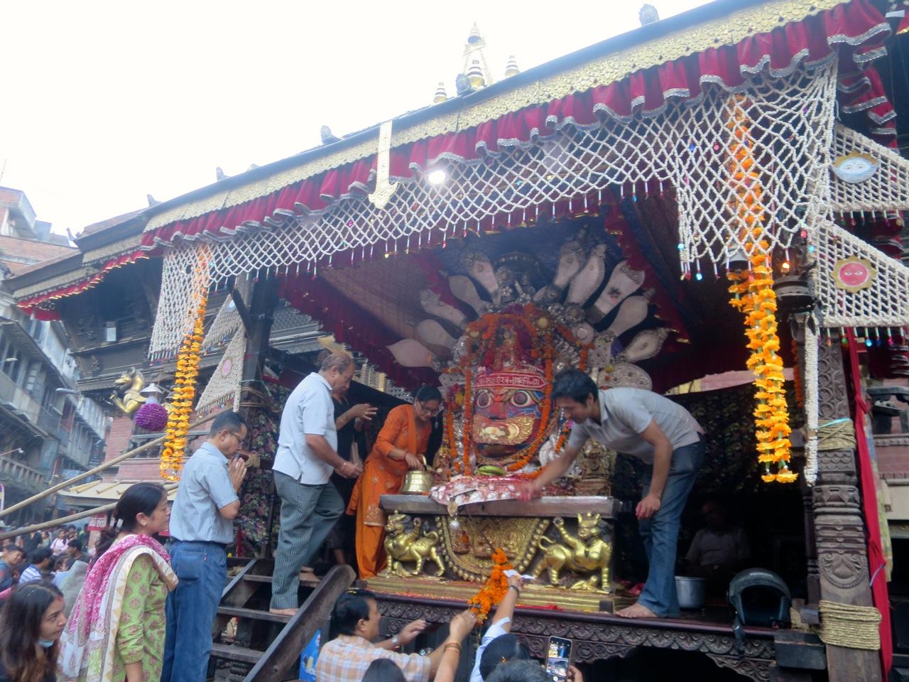 Katmandu 2 31
