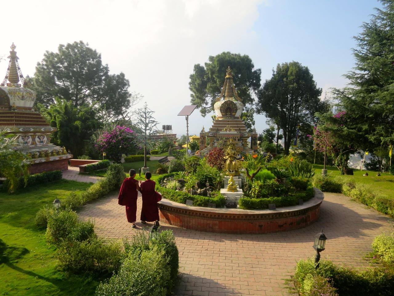 Katmandu 3 01