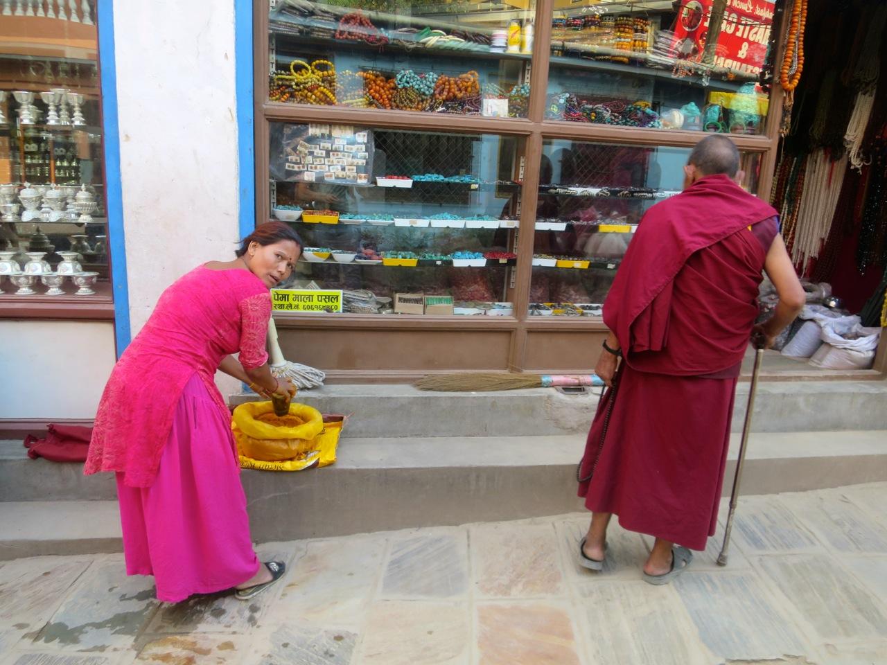 Katmandu 3 02