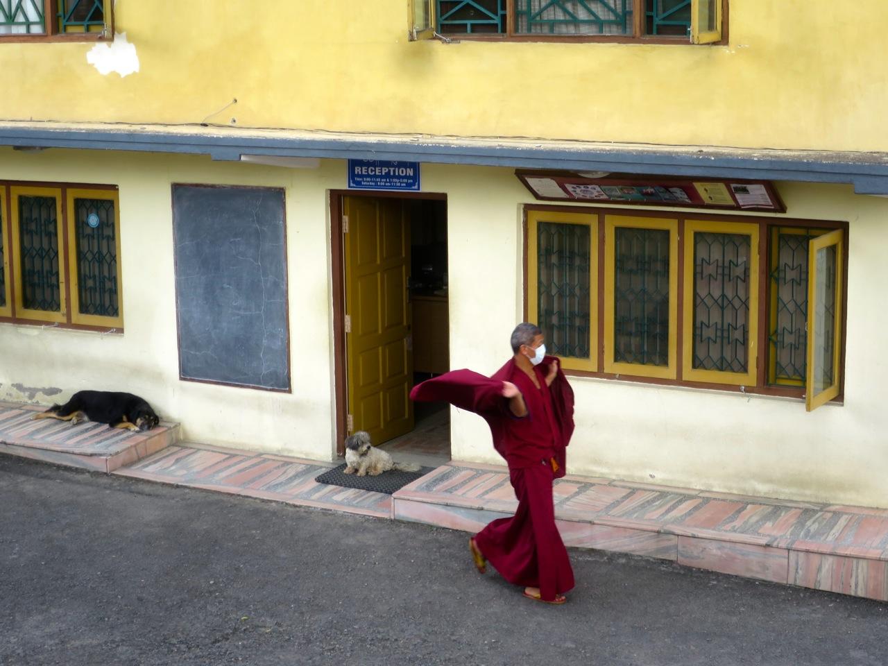 Katmandu 3 04