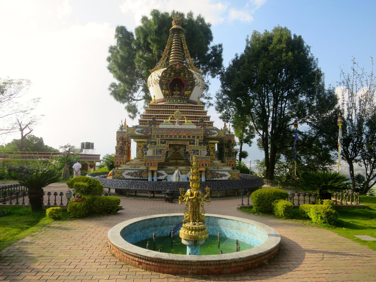 Katmandu 3 10