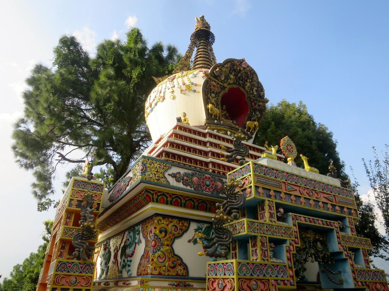Katmandu 3 11