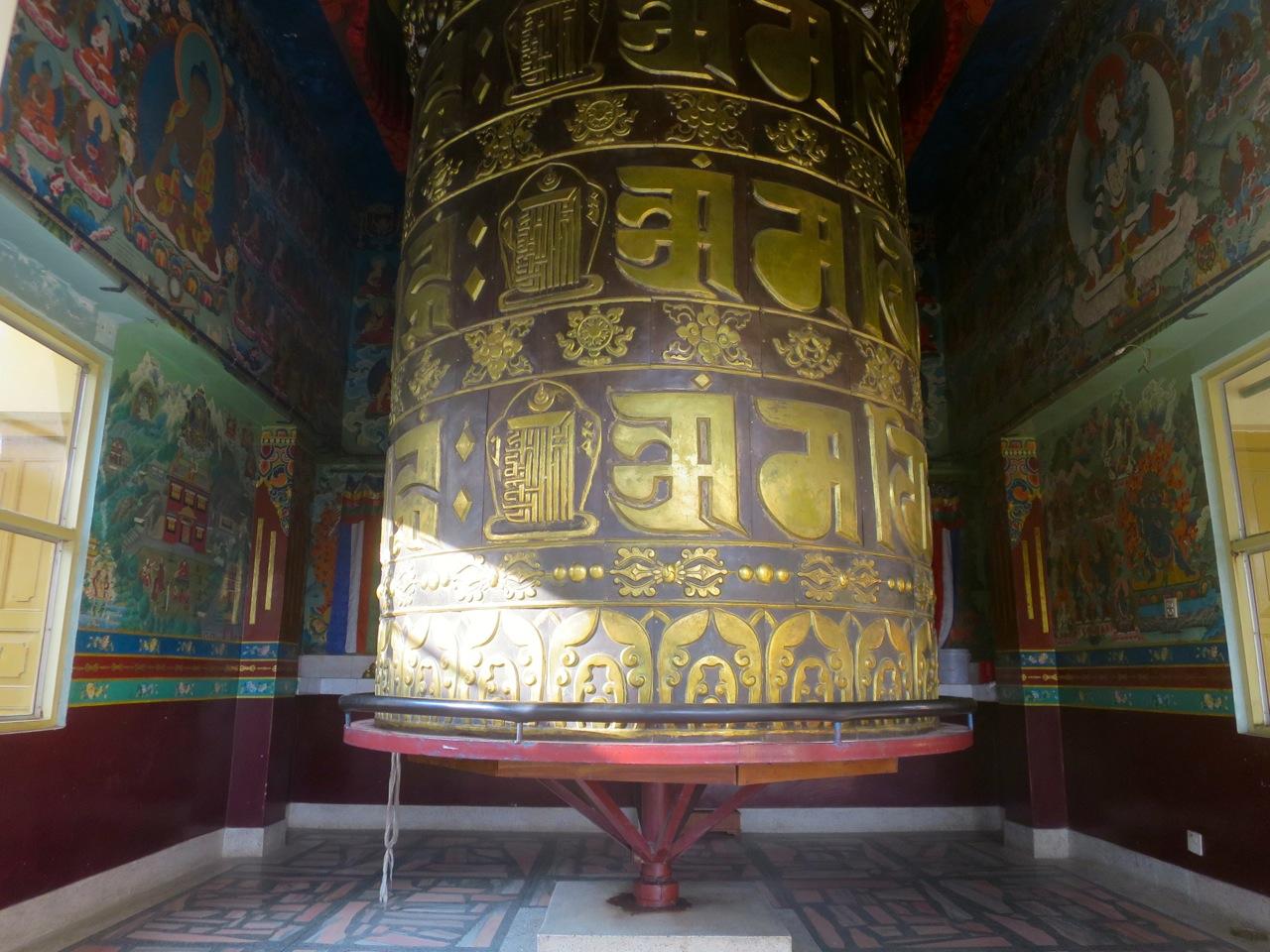 Katmandu 3 12