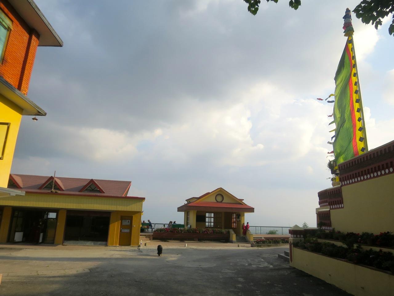 Katmandu 3 13