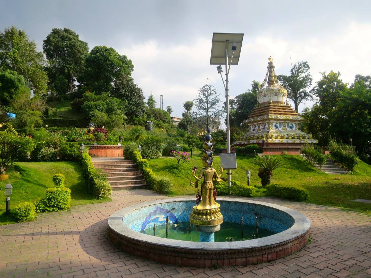 Katmandu 3 15