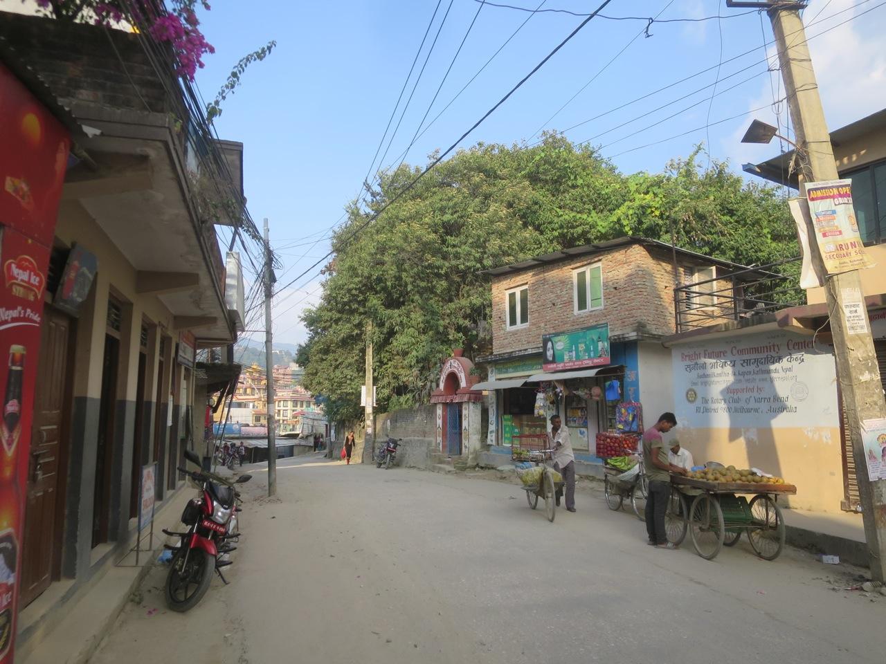 Katmandu 3 16