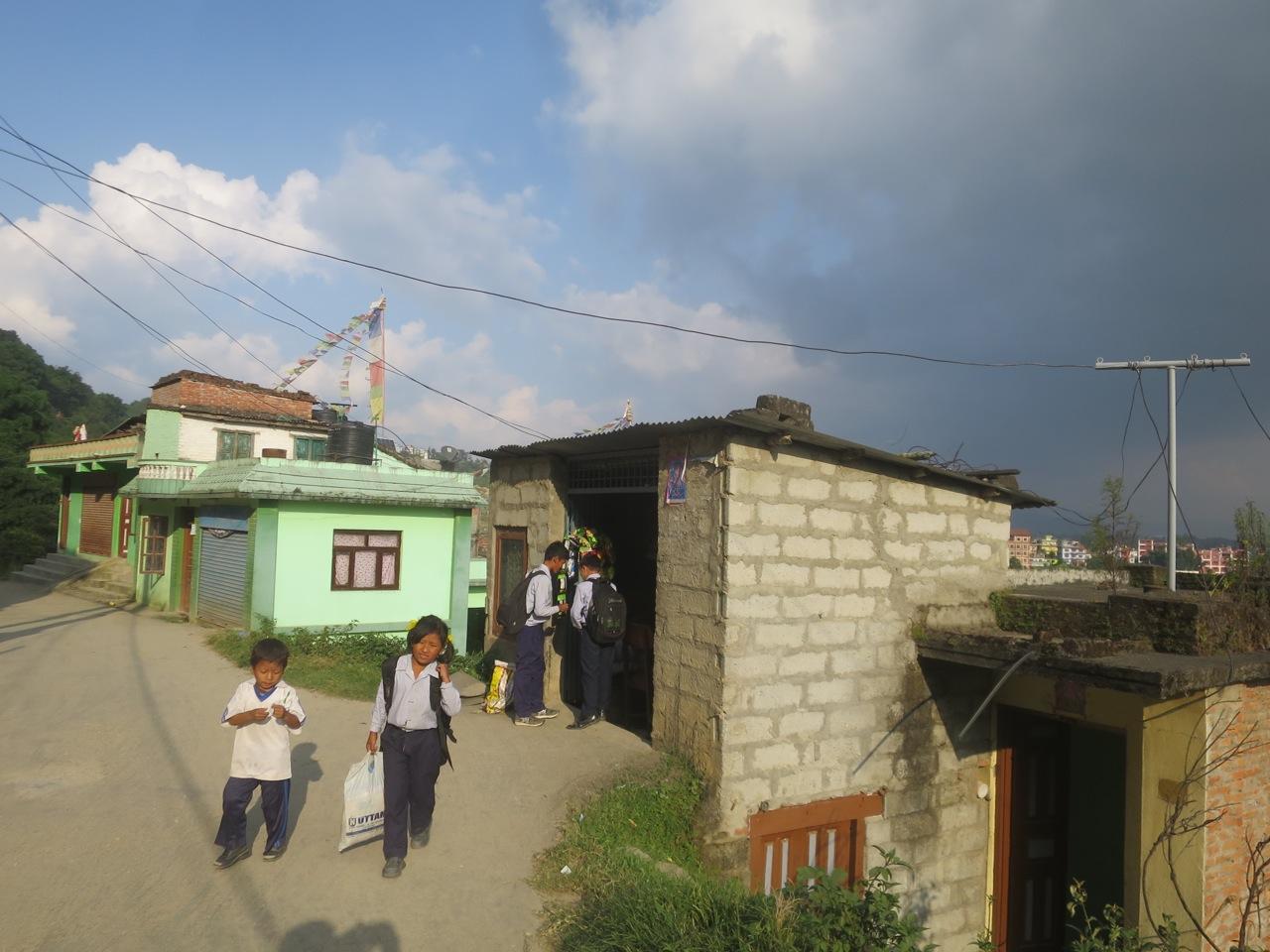 Katmandu 3 17