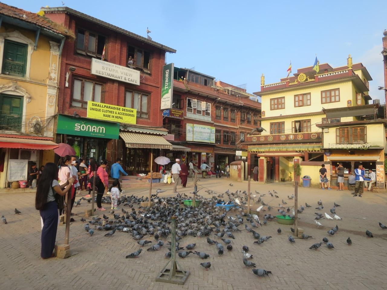 Katmandu 3 18