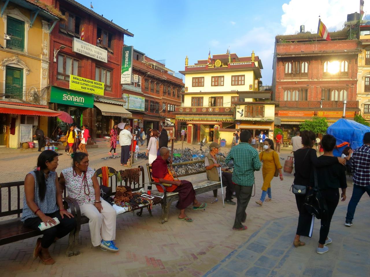 Katmandu 3 19