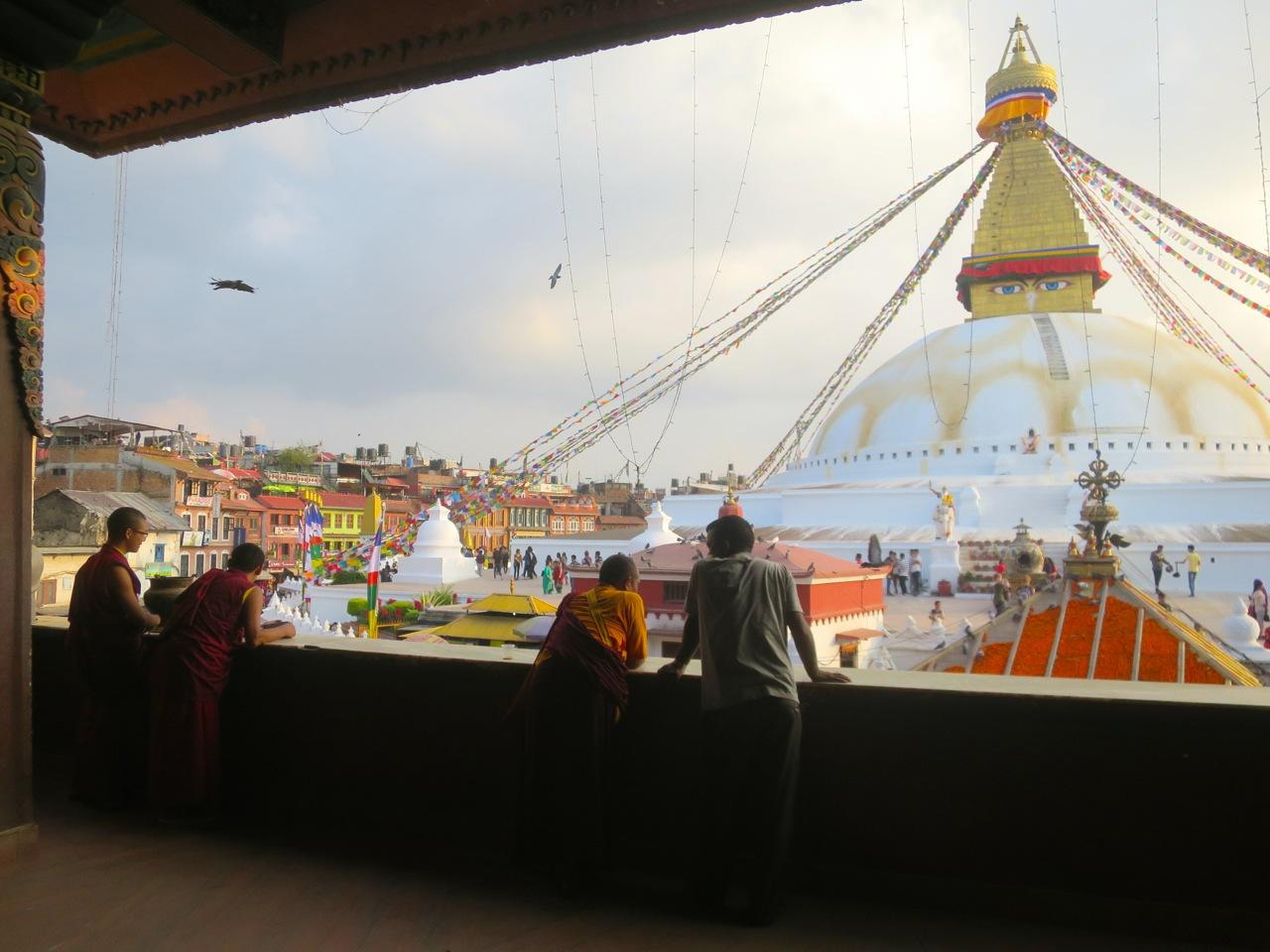 Katmandu 3 20