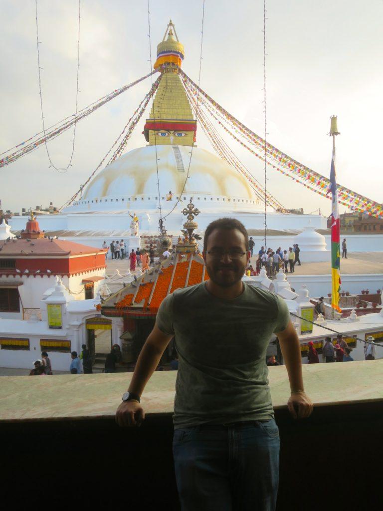 Katmandu 3 21