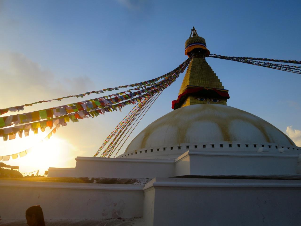 Katmandu 3 22