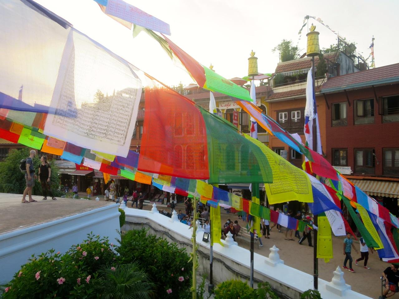 Katmandu 3 23