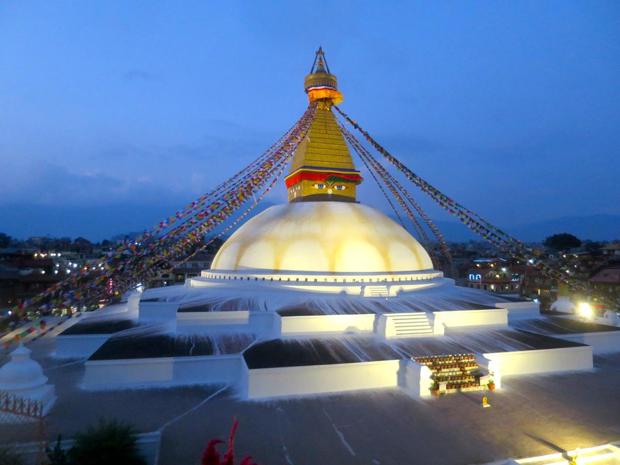 Katmandu 3 25