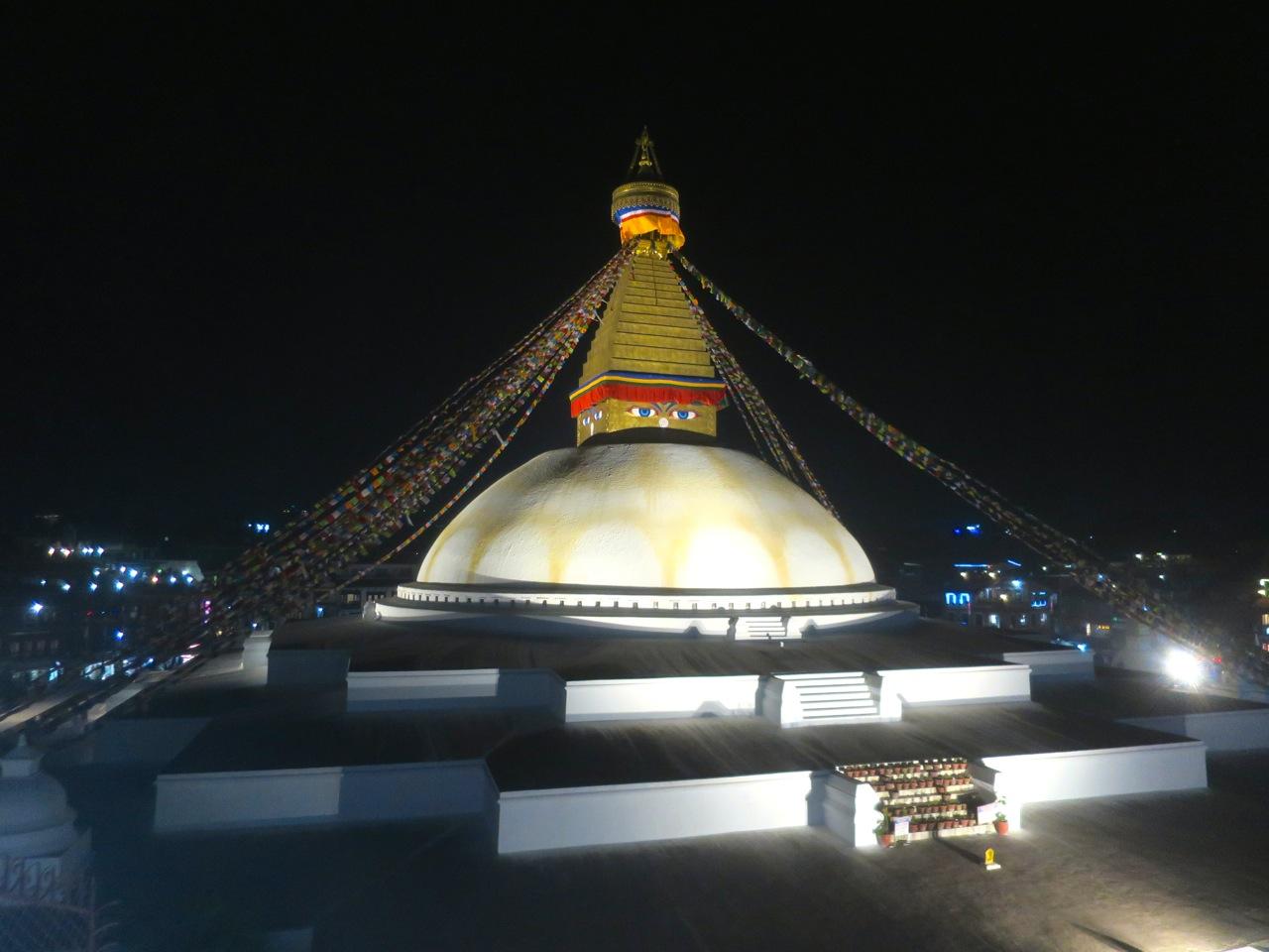 Katmandu 3 26