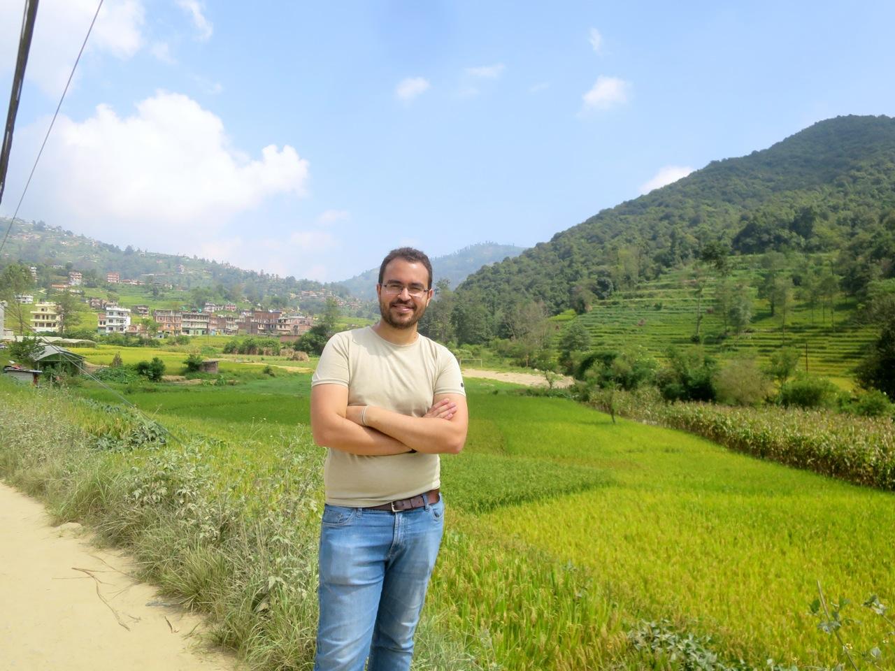 Katmandu 4 01