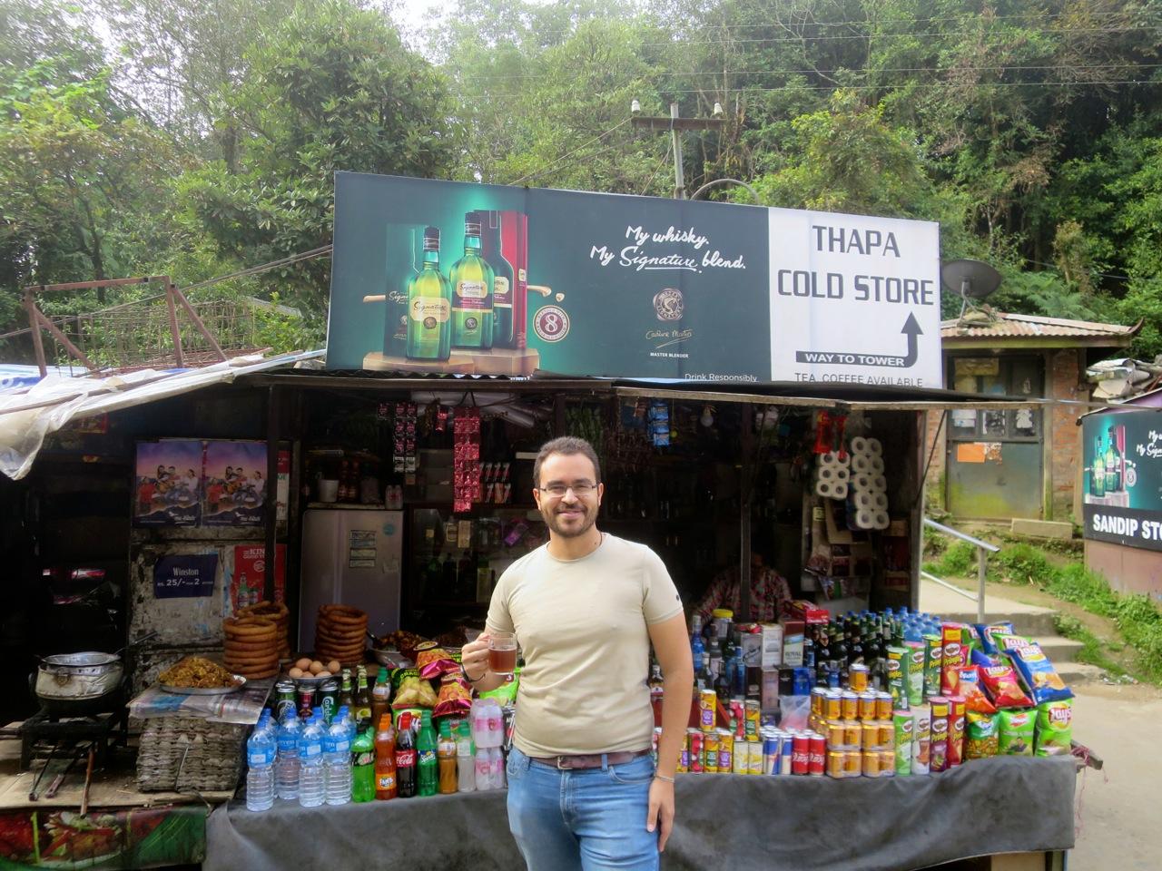 Katmandu 4 04