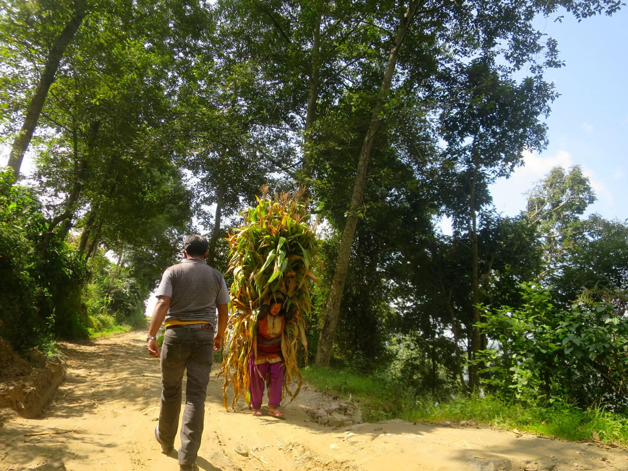 Katmandu 4 08