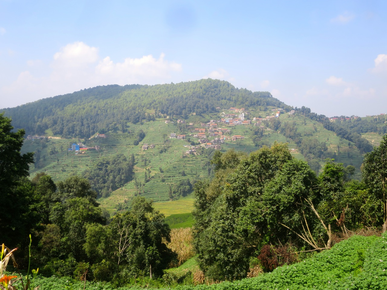 Katmandu 4 09
