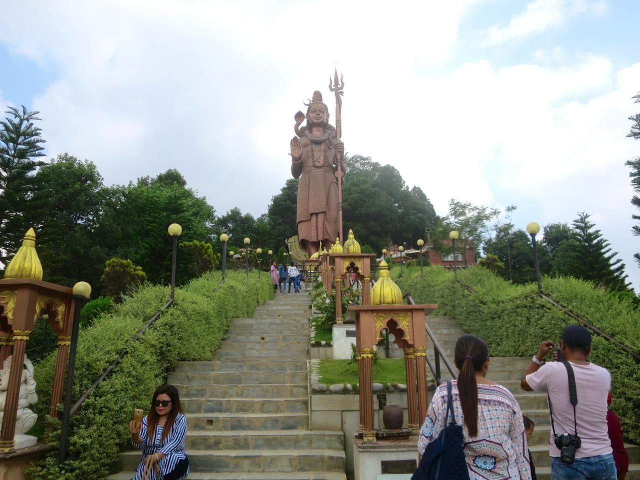 Katmandu 4 13