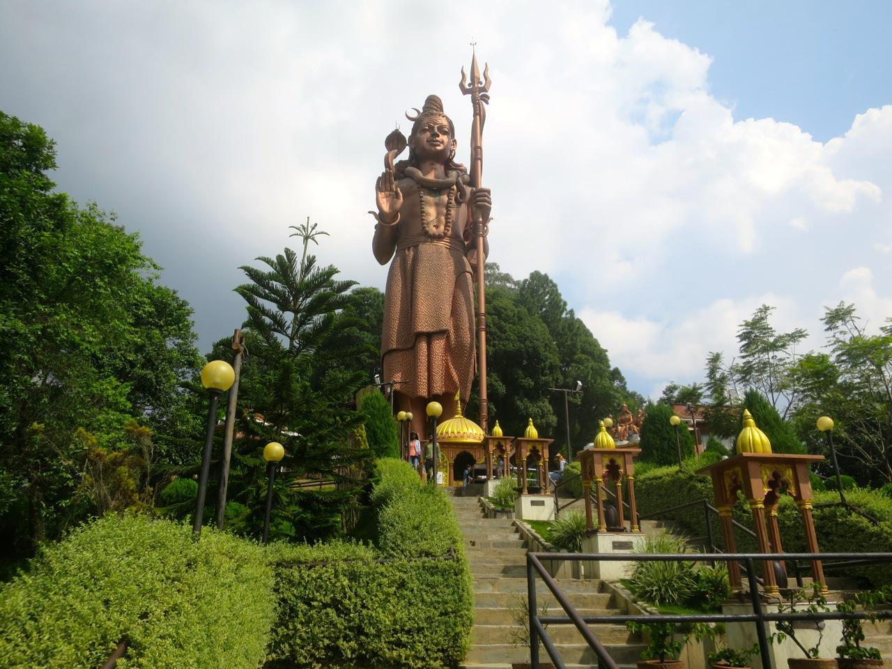 Katmandu 4 14