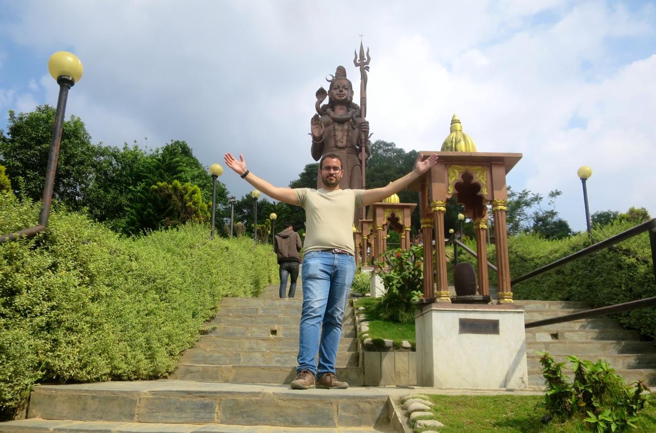 Katmandu 4 15