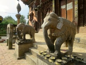 Katmandu 5 01