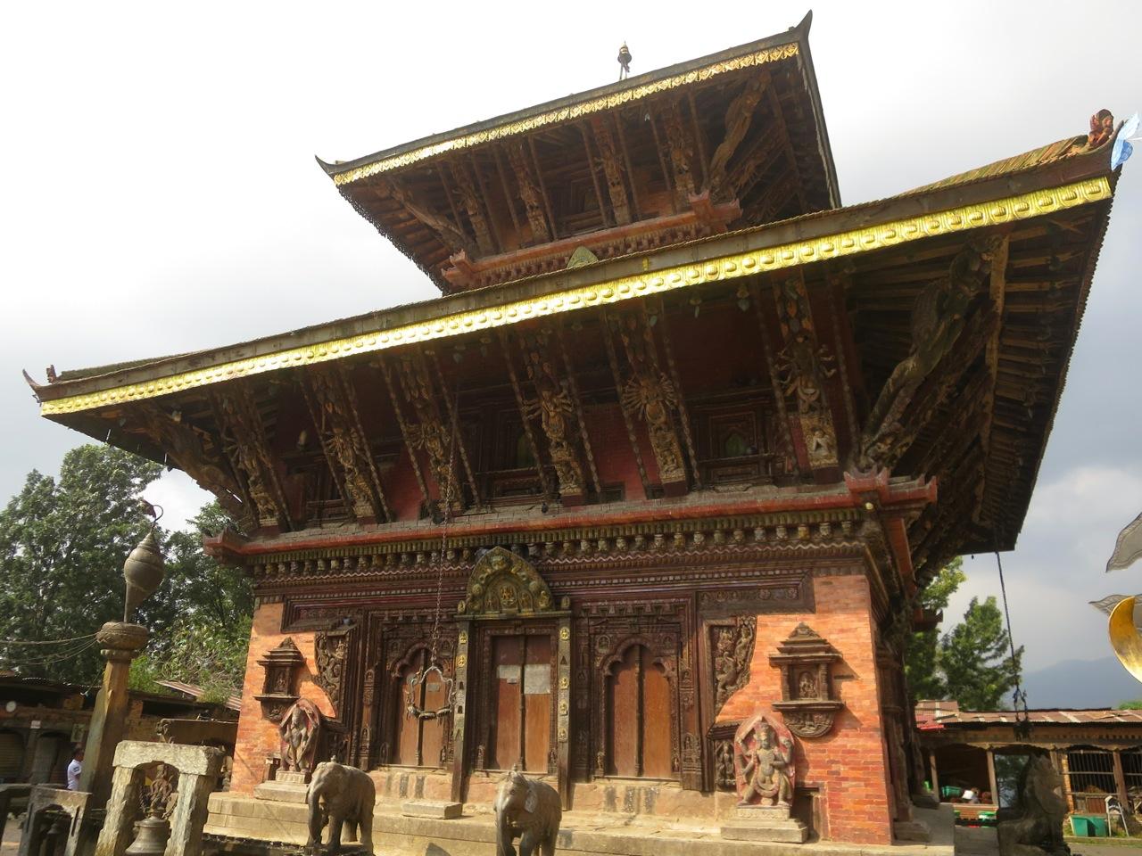 Katmandu 5 02