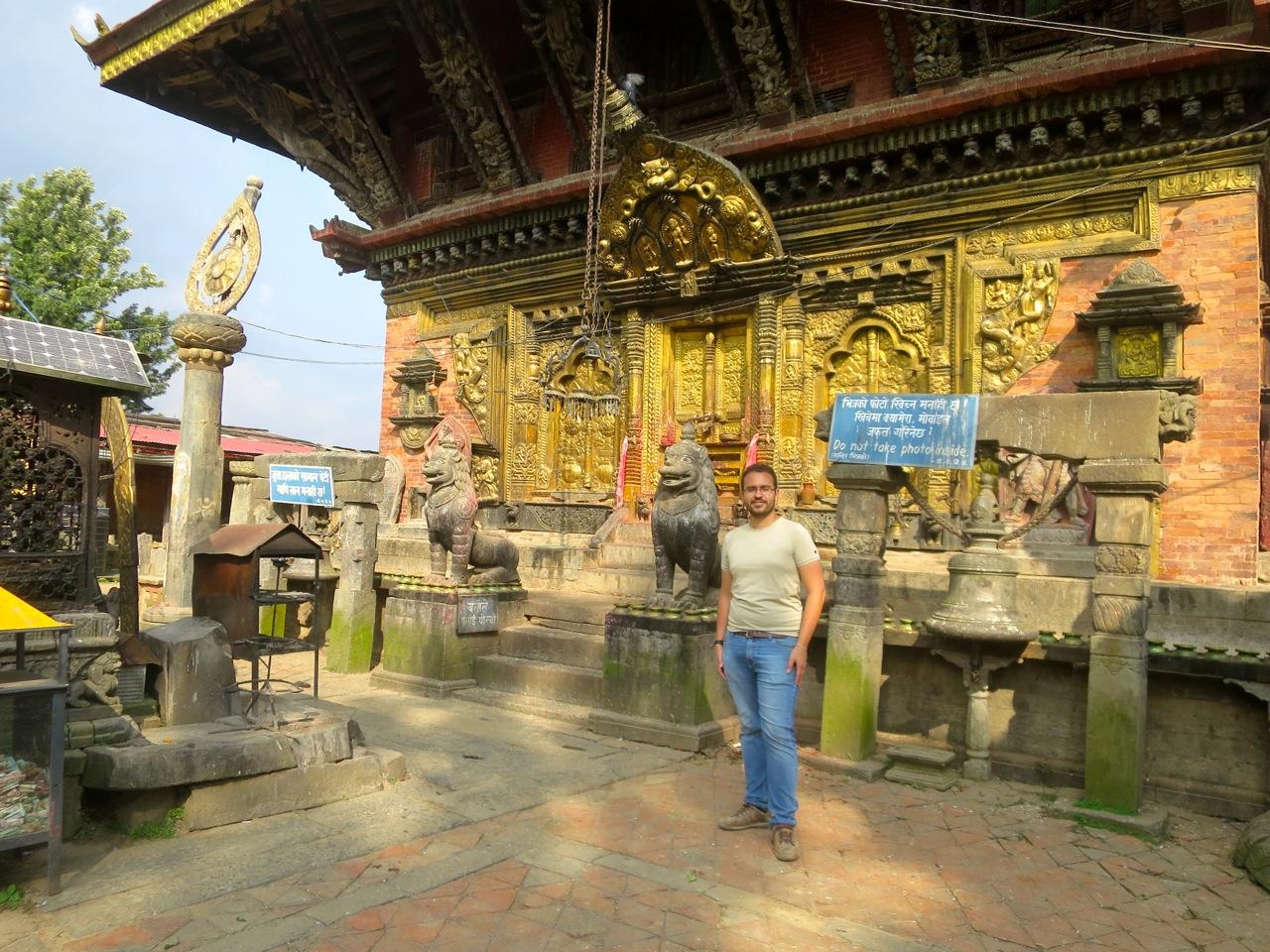 Katmandu 5 03