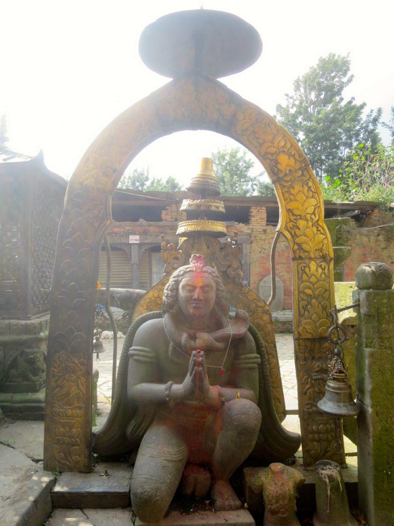 Katmandu 5 04