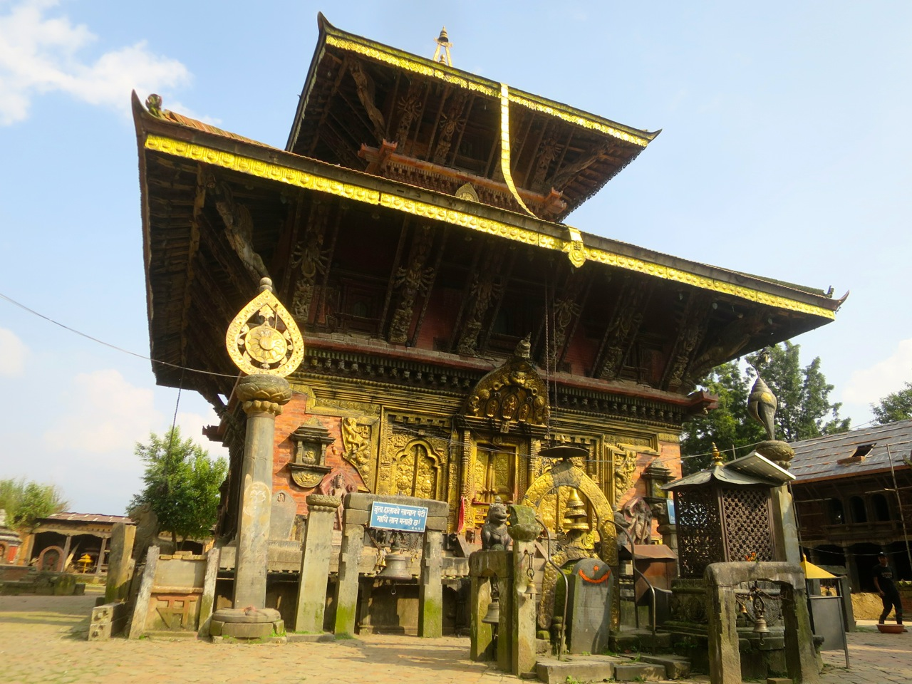 Katmandu 5 05