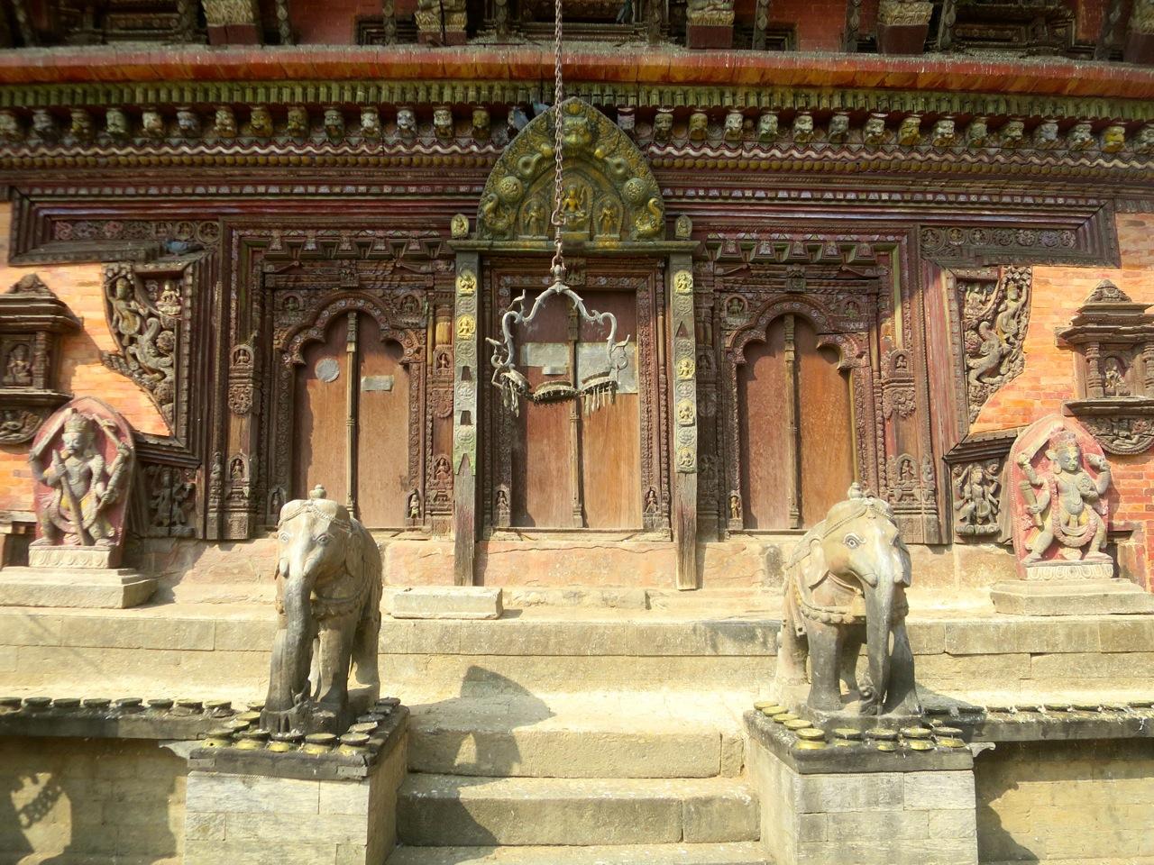 Katmandu 5 06