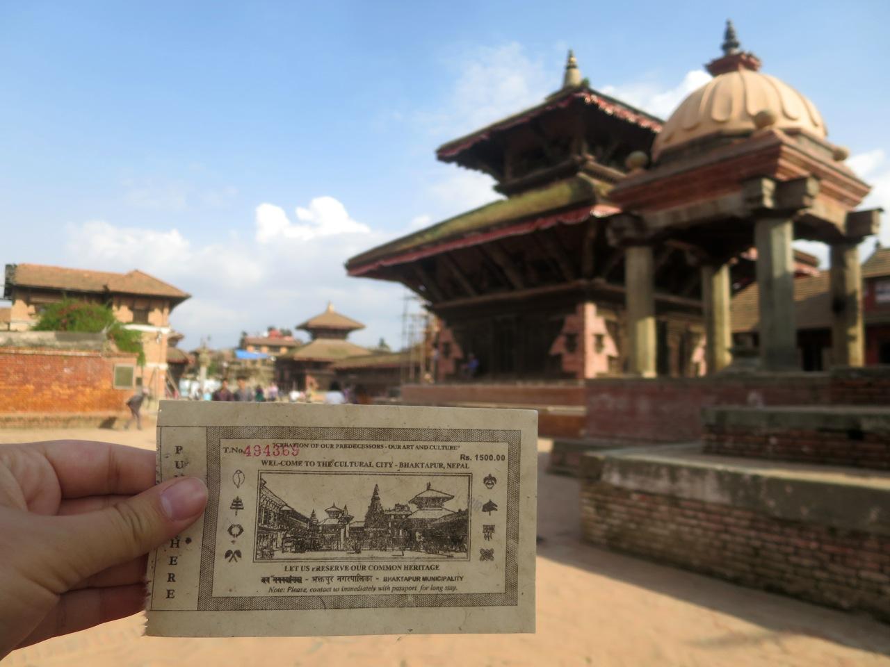 Katmandu 5 09
