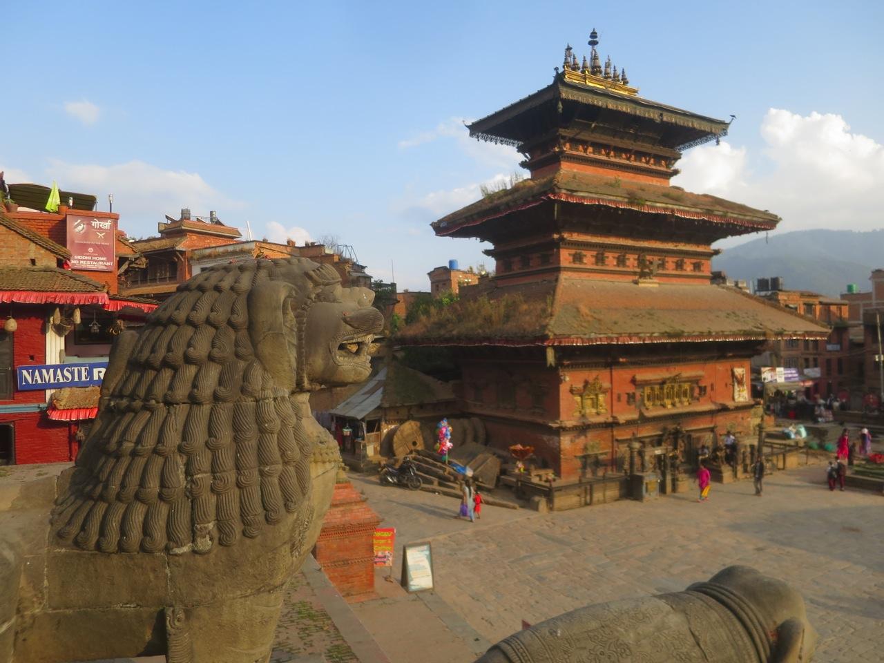 Katmandu 5 10